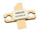CLF1G0035-100-1