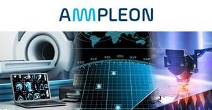 Ampleon_campaign_June2021-2