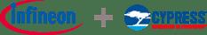 IFXCYP_one-line-Apr-21-2021-08-21-29-13-AM