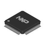 LPC2138FBD64_NXP_brandadded-May-20-2021-01-58-23-10-AM