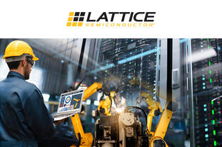 Lattice_campaign_MAR2021