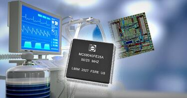 MC68040_ventilator_1200x628-3