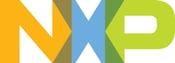 NXP_logo_color-4
