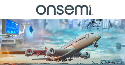 ONSEMI_campaign_generic-Aug-11-2021-03-10-02-58-AM