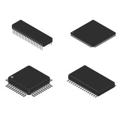 Processor family-1