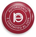 authorized_guarantee_3D_Final_IT-1