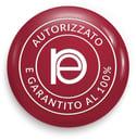 authorized_guarantee_3D_Final_IT