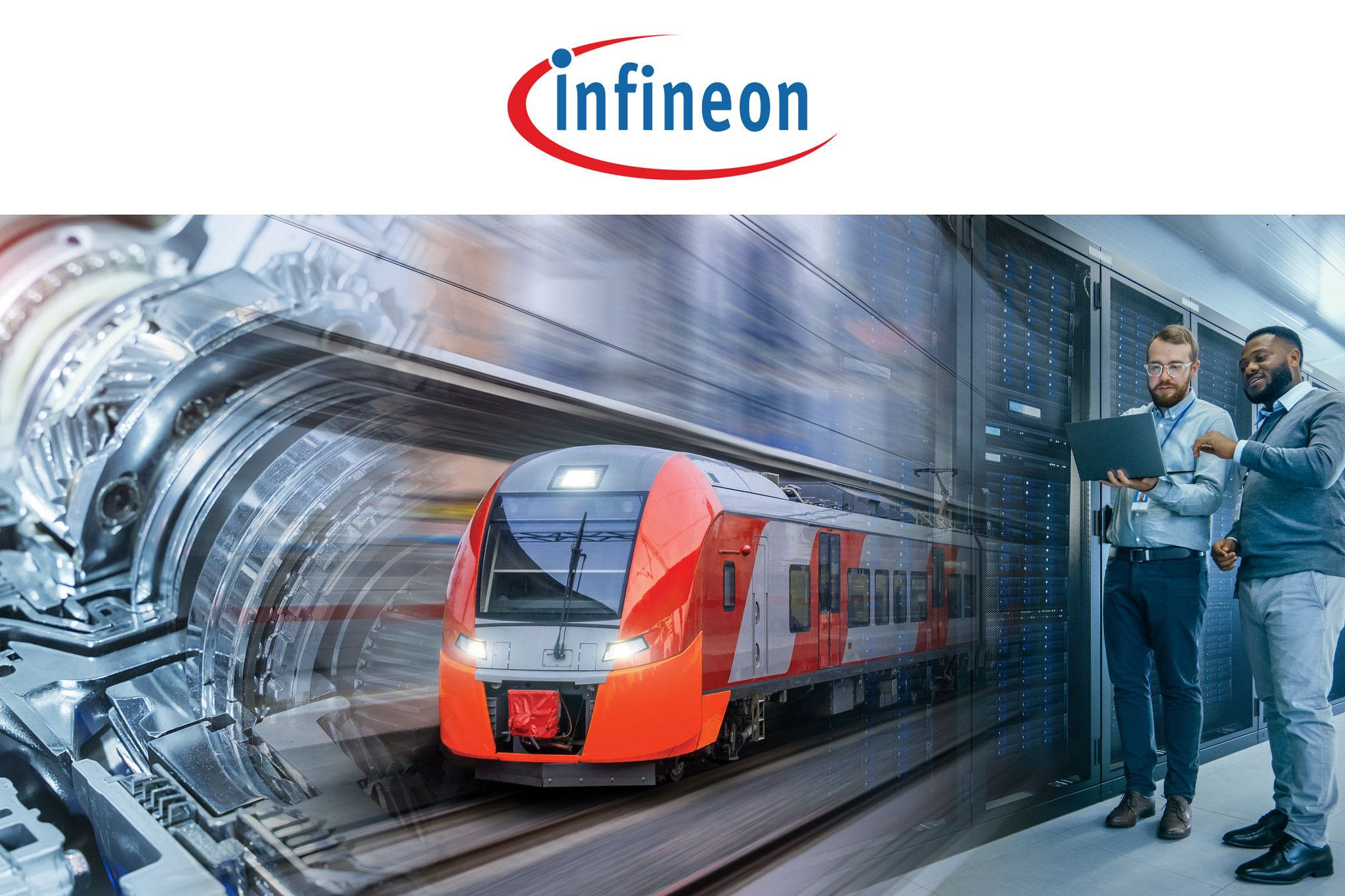 Infineon_MOSFET_campaign_image_FEB2021